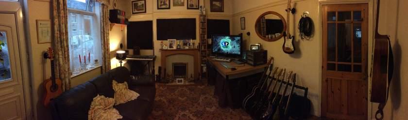 tonys-studio