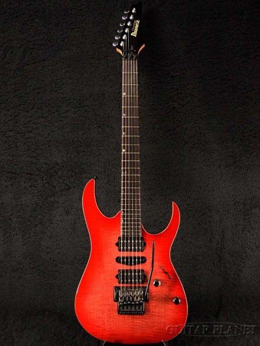 ibanez-prestige-rg2680